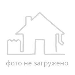 Заборчики, сетки и бордюрные ленты - GRANDLINE Крышка 30х15 Ранчо Эталон Print Elite Honey Wood, 0