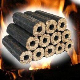 Дрова - Топливные брикеты пини кей характеристики, 0