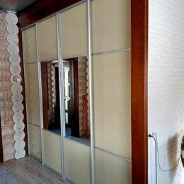 Шкафы, стенки, гарнитуры - Шкаф купе на заказ, 0