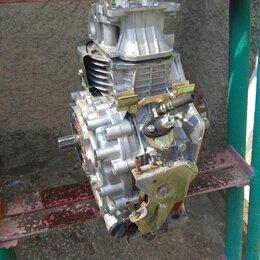Двигатели - Двигатель мотоблока кентавр! Дизельный , 0