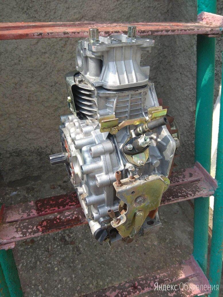 Двигатель мотоблока кентавр! Дизельный  по цене 12000₽ - Двигатели, фото 0