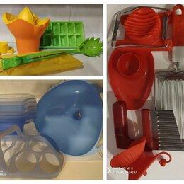 Аксессуары для готовки - Нужная  кухонная утварь новое, 0