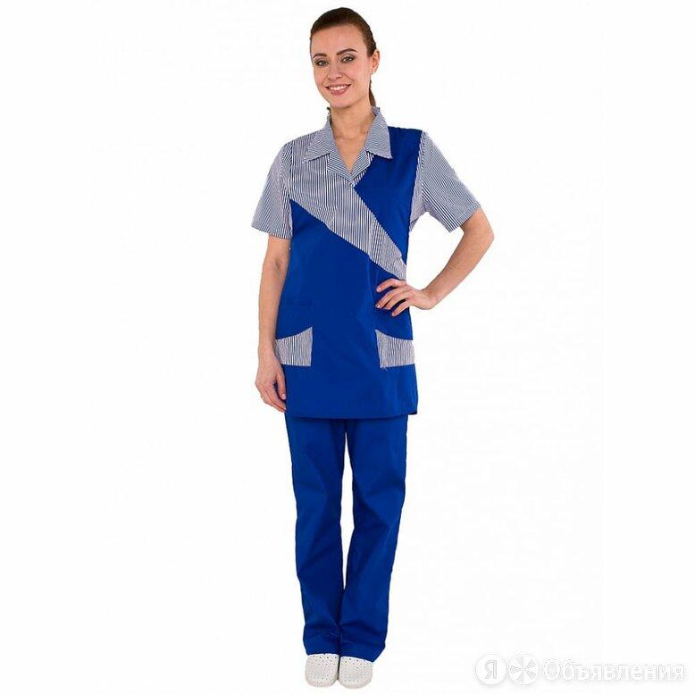 Женский костюм Факел Утро по цене 1650₽ - Одежда и аксессуары, фото 0