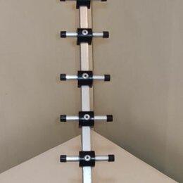 Антенны и усилители сигнала - Мощная антенна для 3G модема, 0
