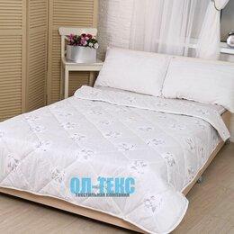 Одеяла - Артикул Wildberries 36488529, Одеяло Синтепух 1.5-спальное, 0