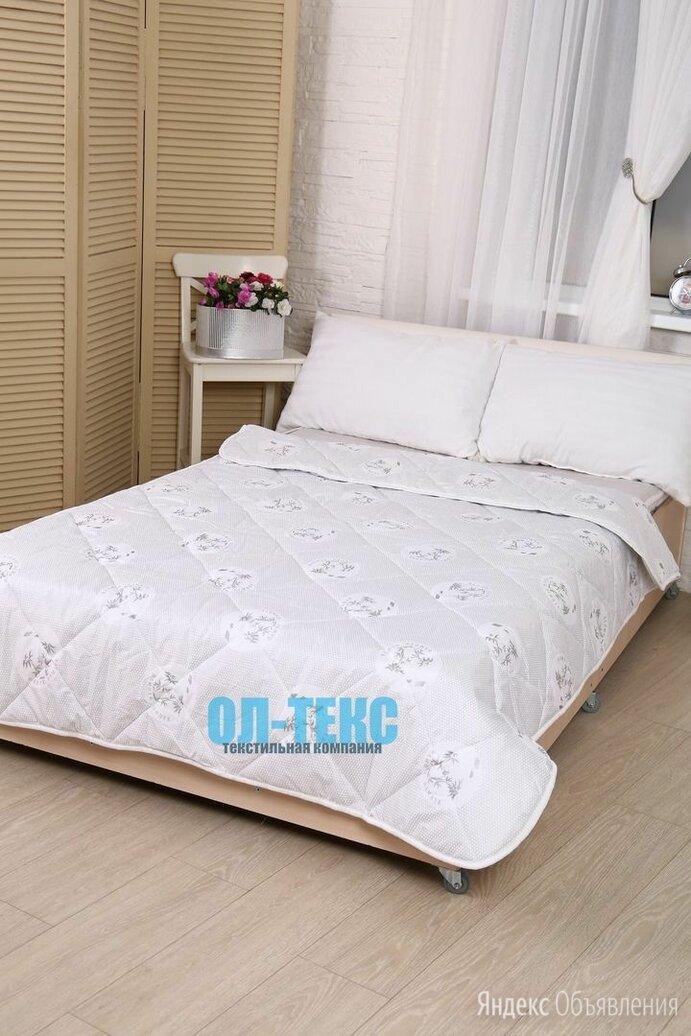 Артикул Wildberries 36488529, Одеяло Синтепух 1.5-спальное по цене 937₽ - Одеяла, фото 0