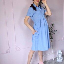 Платья - Платье для беременных, 0