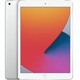 "Планшеты - Планшет iPad 10.2"" (2020) 32Gb Wi-Fi + Cellular , 0"