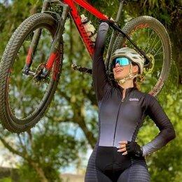 Спортивные костюмы - Велокостюмы, велоформа, велоодежда,, 0