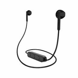 Наушники и Bluetooth-гарнитуры - Наушники беспроводные borofone be27, 0