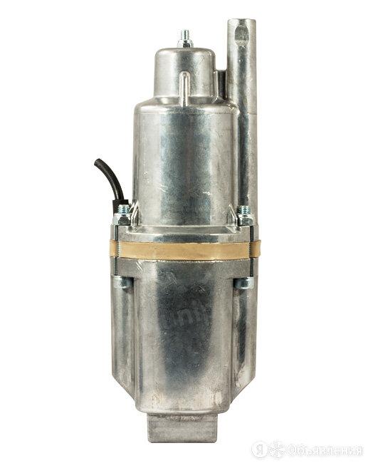 UNIPUMP Насос погружной вибрационный Unipump Бавленец-М верхний забор кабель ... по цене 3000₽ - Насосы и комплектующие, фото 0