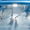 Броня для бетоносмесителей по цене 2990₽ - Комплектующие для бетономешалок, фото 9