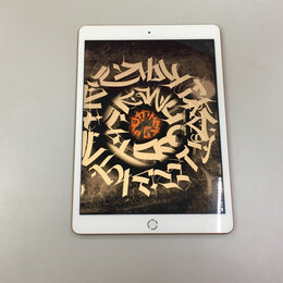 Планшеты - Планшет Apple iPad Air 32Gb Wi-Fi, 0