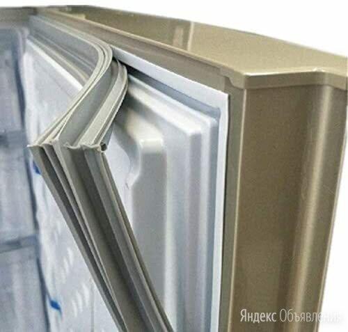 Уплотнительная резинка для холодильника по цене 870₽ - Аксессуары и запчасти, фото 0