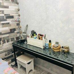 Столы и столики - Туалетный столик консоль ИКЕА, 0