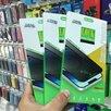 Защитное стекло iPhone керамическое Анти Шпион по цене 500₽ - Защитные пленки и стекла, фото 6