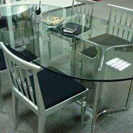 Столы и столики - Дизайнерский стол Gallotti&Radice (Италия), 0