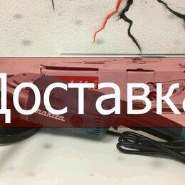 Шлифовальные машины - Болгарка Макита 125 мм, 0