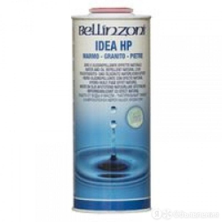 Защитное покрытие BELLINZONI Idea HP по цене 3415₽ - Пропитки, фото 0