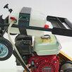 Виброплита СПЛИТСТОУН VS-244 по цене 68349₽ - Вибротрамбовочное оборудование, фото 2