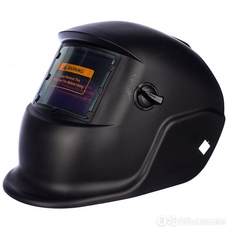Сварочная маска Ресанта МС-1 по цене 1650₽ - Средства индивидуальной защиты, фото 0