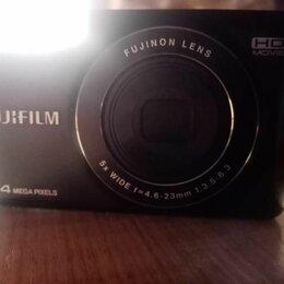 Фотоаппараты - Продаю фотоаппарат, 0