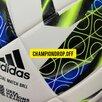 Мячи футбольные Puma и Adidas по цене 3000₽ - Мячи, фото 6