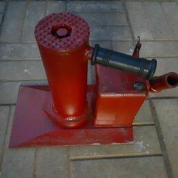 Грузоподъемное оборудование - Домкрат путевой гидравлический 15тн, 0
