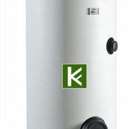 Водонагреватели - Накопительный косвенный водонагреватель drazice okc 300 ntr/1mpa, 0