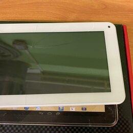 Планшеты - Планшет Prestigio MultiPad 7.0 Ultra+ 4Gb, 0