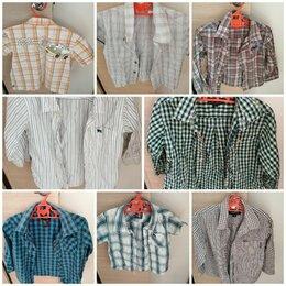 Рубашки - Детские рубашки, 0