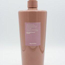 Маски и сыворотки - Восстанавливающий шампунь для волос с аминокислотами Valmona Earth Repair Bondin, 0