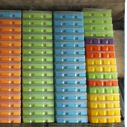 Корзины, коробки и контейнеры - Коробочка для хозяйственных мелочей, 0