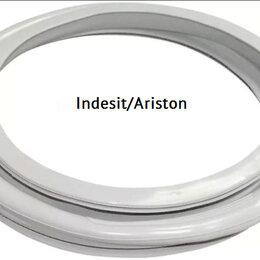 Стиральные машины - Манжета люка INDESIT 095328 Hotpoint-Ariston ОРИГИНАЛ, 0