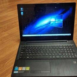 Ноутбуки - Ноутбук Lenovo , 0
