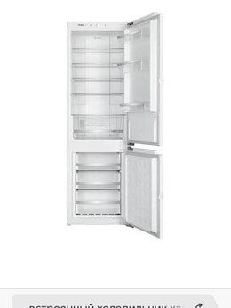 Холодильники - Холодильник Хайер , 0