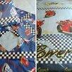 Постельное белье одеяло по цене 500₽ - Постельное белье, фото 3