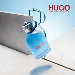 Парфюмерия - Hugo boss hugo now, 0
