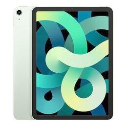 Планшеты - iPad Air 64Gb Wi-Fi Green RU, 0