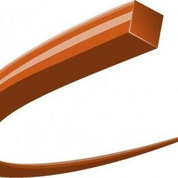Леска и ножи - Леска триммерная HUSQVARNA 3.3 мм/437 м Opti Quadra в бухте (5976689-32) [597..., 0