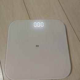 Напольные весы - Весы напольные электронные Xiaomi , 0