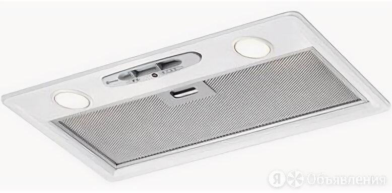 Electrolux LFG9525W по цене 13990₽ - Вытяжки, фото 0