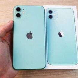 Мобильные телефоны - Iphone 11 мятный , 0