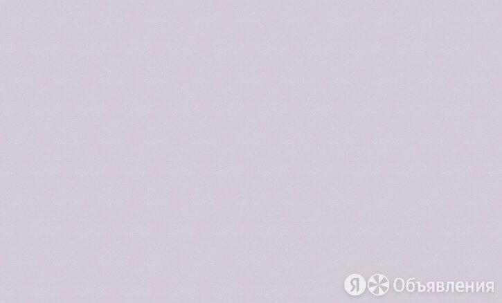 Виниловые обои на флизелиновой основе Артикул HC71446-56 по цене 1499₽ - Обои, фото 0