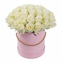 Цветы, букеты, композиции - Композиция «Дамский каприз» - L (40см), 0