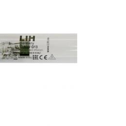 Дезинфицирующие средства - Лампа сменная бактерицидная LIH Light Impex Henze 30W T8 G13, 0