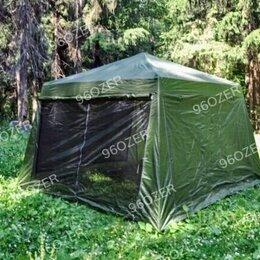 Тенты - Шатер палатка, 0