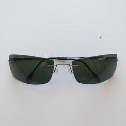 Очки и аксессуары - Солнцезащитные очки Longines, 0