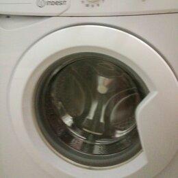 Ремонт и монтаж товаров - Ремонт стиральных машин,микроволновок,телевизоров. Гарантия., 0