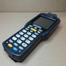 Терминалы сбора данных - Motorola mc3190-s, 0
